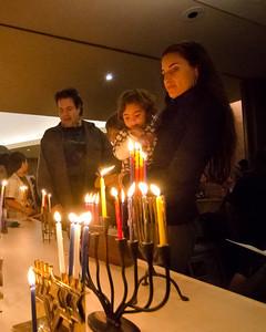 Rodef Sholom Hanukkah 2011-0035