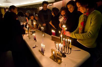 Rodef Sholom Hanukkah 2011-0034