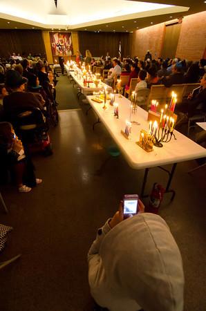 Rodef Sholom Hanukkah 2011-0050
