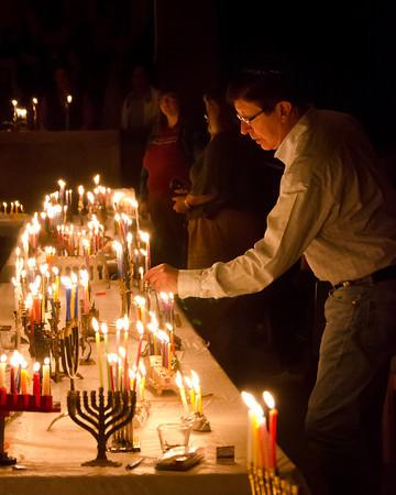 Rodef Sholom Hanukkah 2011-0056