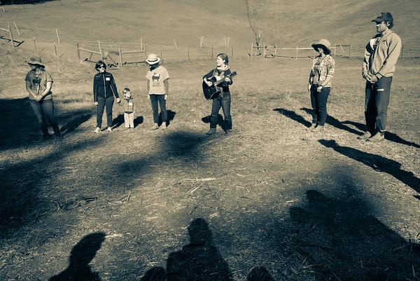 Makor Marin Slide Ranch5707