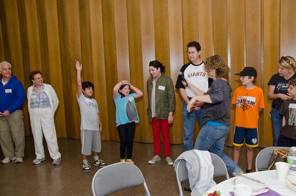 Mitzvah Day-2938