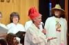 Rodef Sholom Purim 2012-1222