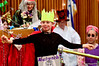 Rodef Sholom Purim 2012-1226