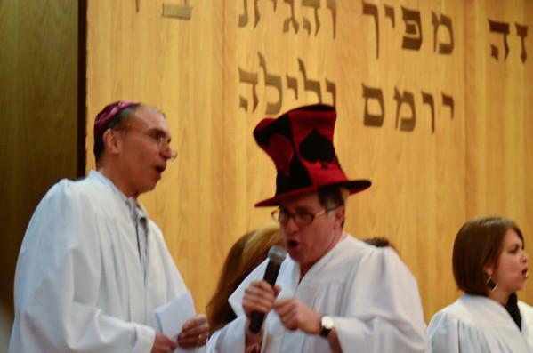 Rodef Sholom Purim 2012-1216