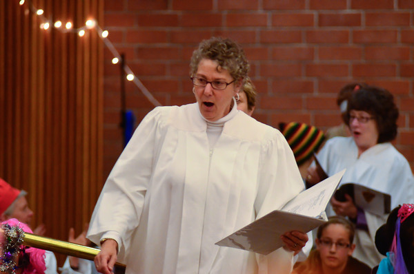 Rodef Sholom Purim 2012-1206