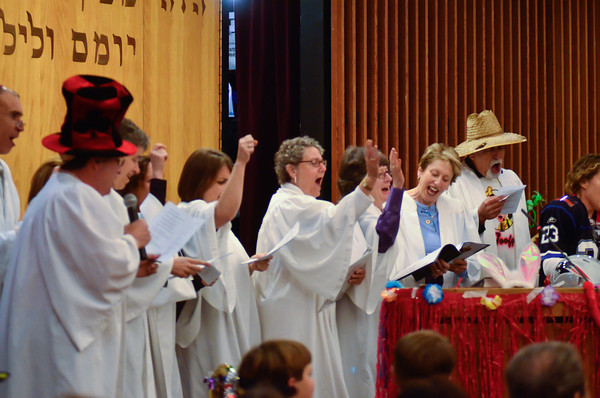 Rodef Sholom Purim 2012-1211