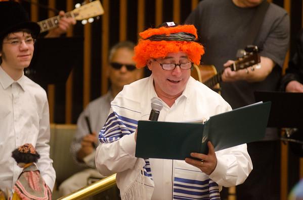 Rodef Sholom Purim 2013 selects-9553