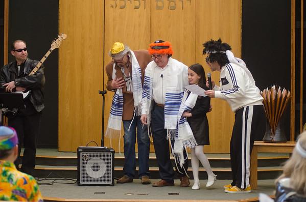 Rodef Sholom Purim 2013 selects-9551