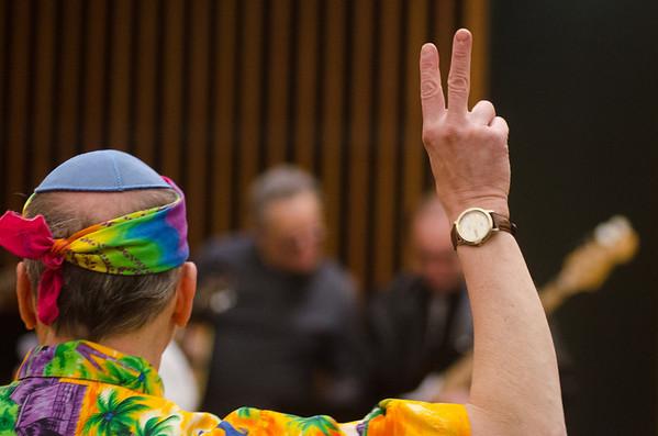 Rodef Sholom Purim 2013 selects-9556