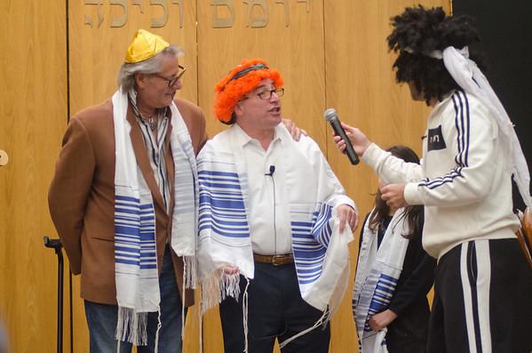 Rodef Sholom Purim 2013 selects-9549