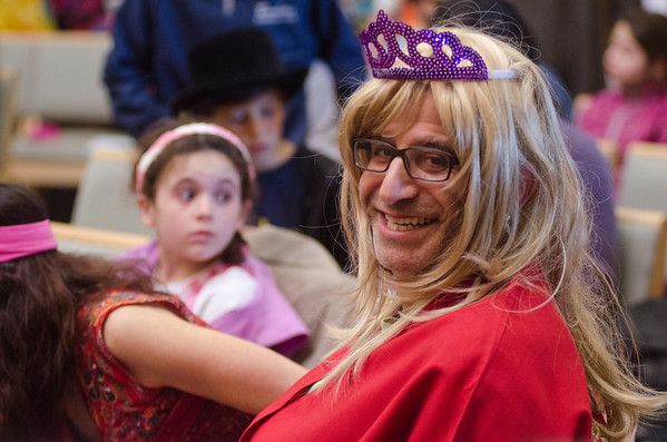 Rodef Sholom Purim 2013 selects-9511