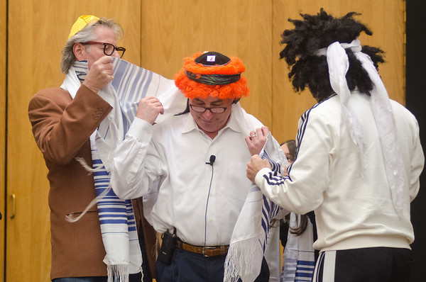 Rodef Sholom Purim 2013 selects-9545