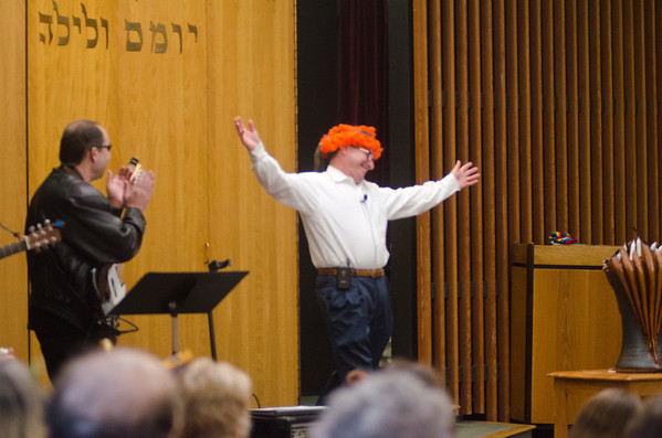 Rodef Sholom Purim 2013 selects-9535