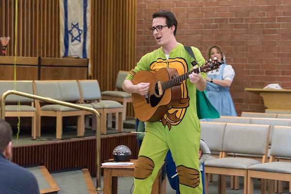 Rodef Sholom Purim 2017 Rodef Sholom Purim 20174696