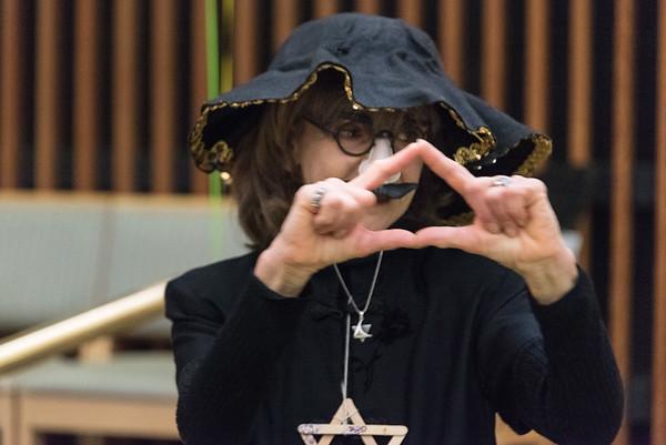 Rodef Sholom Purim 2017 Rodef Sholom Purim 20174706