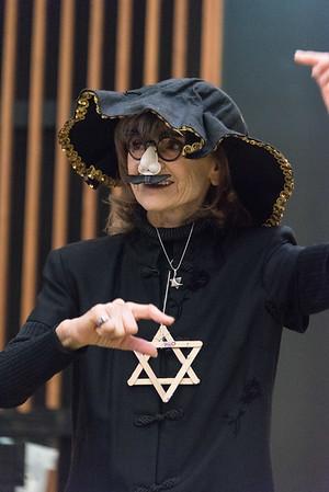Rodef Sholom Purim 2017 Rodef Sholom Purim 20174707