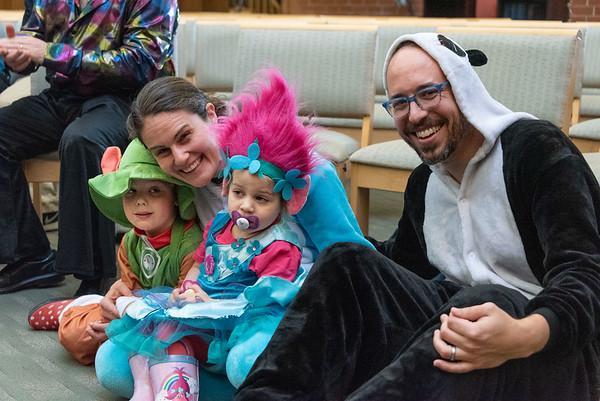 Rodef Shalom Purim 2019-3423