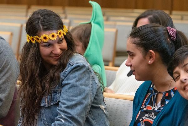 Rodef Shalom Purim 2019-3430