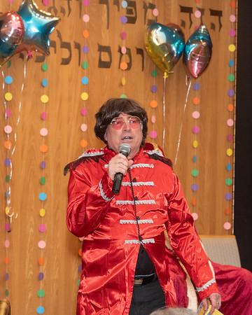 Rodef Sholom Purim 2020-9075