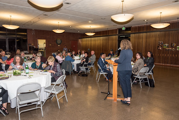 REAL Award Dinner-2014
