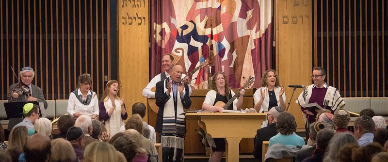 Rabbi Lara7804