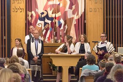 Rabbi Lara7801