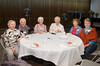Rodef Sholom Mitzvah Day 2013-4564