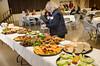 Rodef Sholom Mitzvah Day 2013-4559