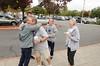 Rodef Sholom Mitzvah Day 2013-4553