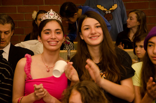 Purim 2011 selects-1471
