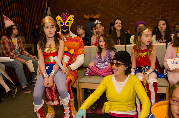 Purim 2011 selects-1473
