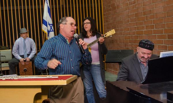 Rodef Sholom Simchat Torah-0240