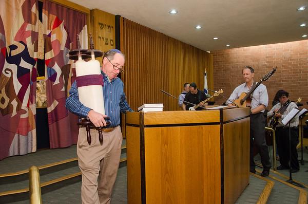 Rodef Sholom Simchat Torah-0253