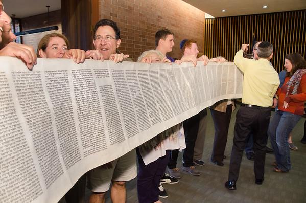 Rodef Sholom Simchat Torah-0275