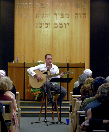 Rodef Sholom Slichah 09-20-2008-0174
