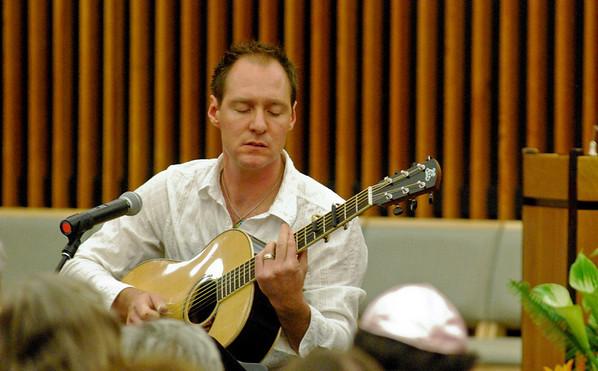 Rodef Sholom Slichah 09-20-2008-0180