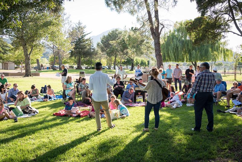 Rodef Sholom Outdoor Piper Park-15