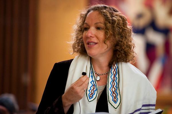 Alana Sheppard bat mitzvah selects-204