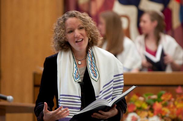 Alana Sheppard bat mitzvah selects-203