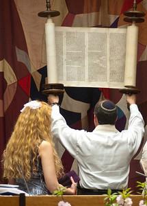 Jasmine bat mitzvah-1918-2