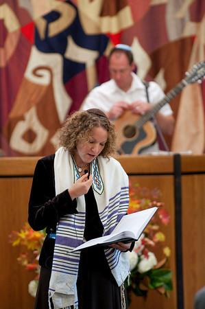 Alana Sheppard bat mitzvah selects-205