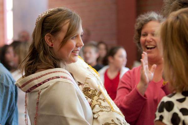 Alana Sheppard bat mitzvah selects-271