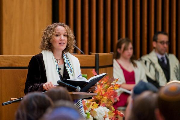 Alana Sheppard bat mitzvah selects-213