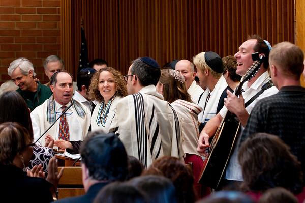 Alana Sheppard bat mitzvah selects-160