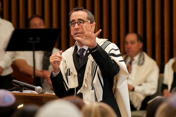 Alana Sheppard bat mitzvah selects-229