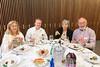 Rodef Community Seder-5980
