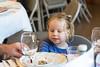 Rodef Community Seder-5977
