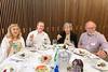 Rodef Community Seder-5979