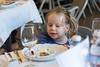 Rodef Community Seder-5976